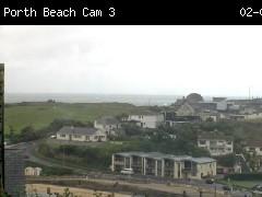 Beach Cam 3